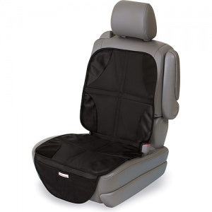 Summer Infant Duo Mat 2-In-1 Car Seat Protector