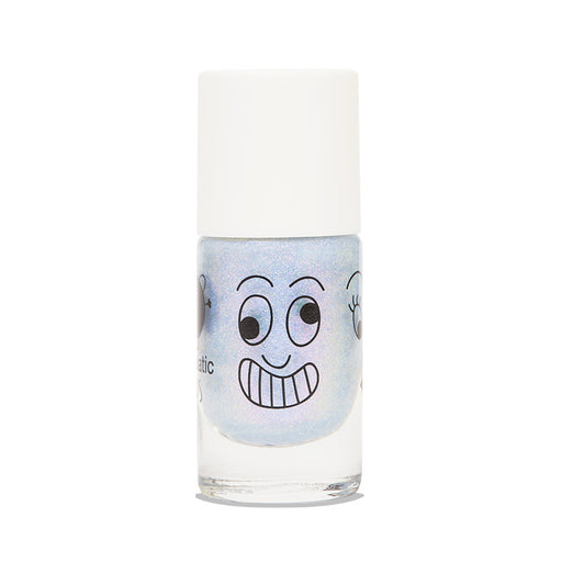 Nailmatic Kids Nail Polish - 101 Merlin