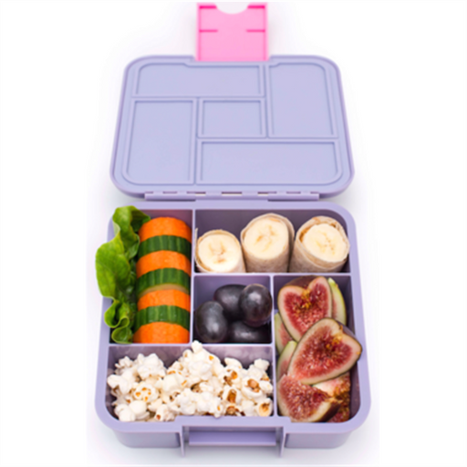 Little Lunch Box Co Bento Five Unicorn