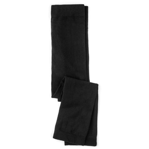 Pediped Pima Cotton Capri Black M (4-6yrs)