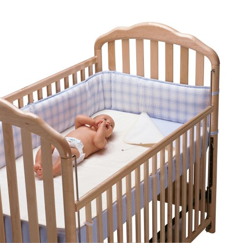 Summer Infant Ultimate Crib Sheet 94400