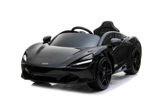 Mclaren 720S - Black (In Store Pick Up ONLY)