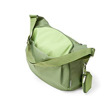 Stokke Changing Bag (Assoted)