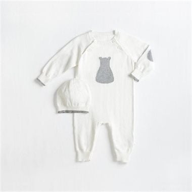 c5a454d29 Baby Clothing — Page 22 — CanaBee Baby