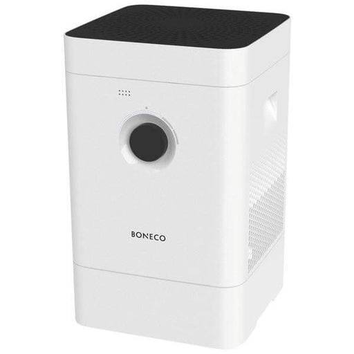 Boneco H300 Hybird (3-in-1 Humidifier and Air Purifier)