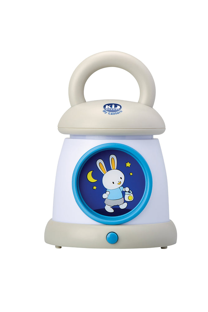 Kids Sleep Lantern Prepack Blue