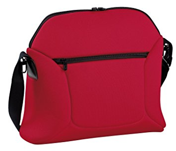 Peg Perego Borsa Soft Diaper Bag- Flamenco