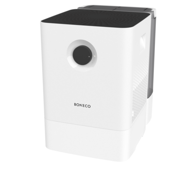 Boneco W300 Humidifier Air Washer