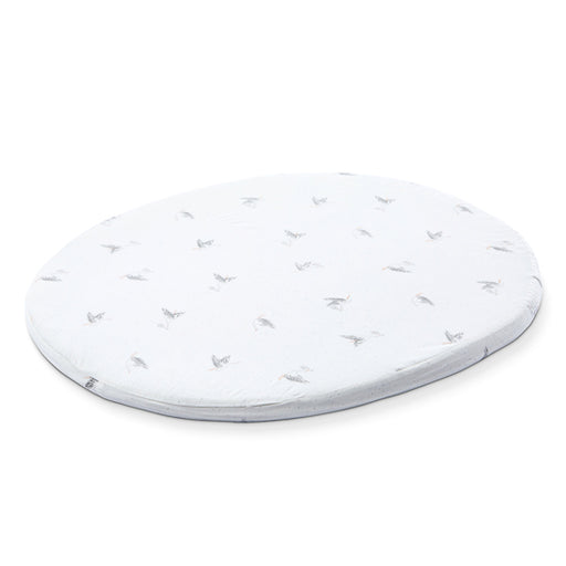 Petit Pehr Sleepi Mini Fitted Sheet for Stokke Stork 528104