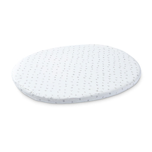 Petit Pehr Sleepi Mini Fitted Sheet for Stokke Dotty 528105