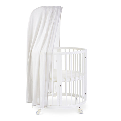 Petit Pehr Sleepi Canopy for Stokke Grey 528402