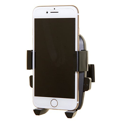 Dreambaby Ezy-Fit Phone Holder L2270