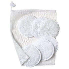Avent Washable Breast Pads - CanaBee Baby