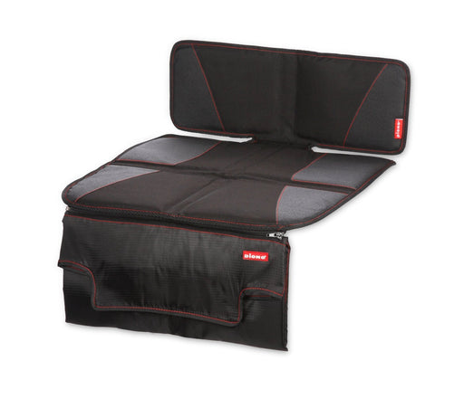 Diono Super Mat - Black - CanaBee Baby