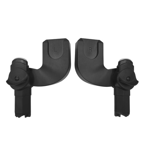 Egg Lower Multi Car Seat Adapter