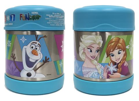 Thermos Funtainer Food Jar Frozen 2 (F3006FZ6)