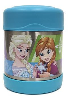 Thermos Funtainer Food Jar Frozen 3