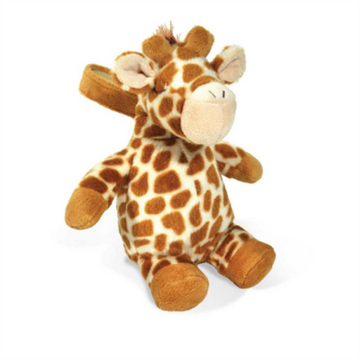 Cloud B Gentle Giraffe On The Go - CanaBee Baby