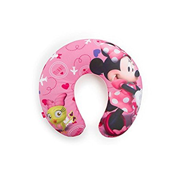 Heys Disney Travel Pillow Minnie Mouse - CanaBee Baby