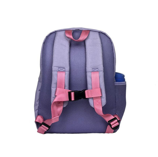 Twelve Little Adventure Backpack Lilac