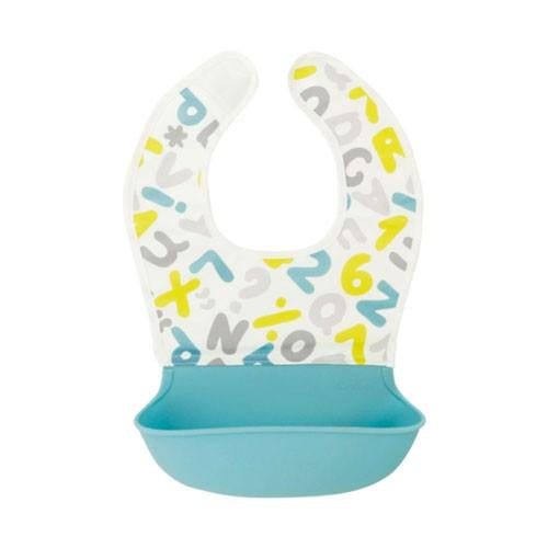 Mud Pie Little Champ Blue Doorknob Pillow For Baby Boy Modern And Elegant In Fashion Bed Pillows