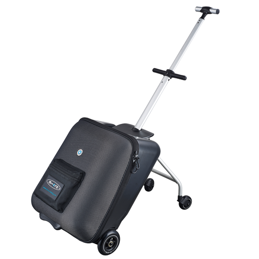 Micro Luggage Eazy - Business ML0014