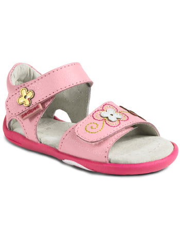 Pediped Leana Pink GNG