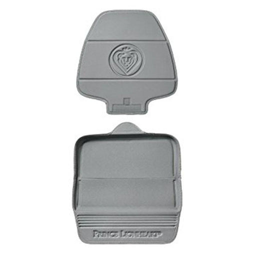 Prince Lionheart 2 Stage Seatsaver - Grey - CanaBee Baby