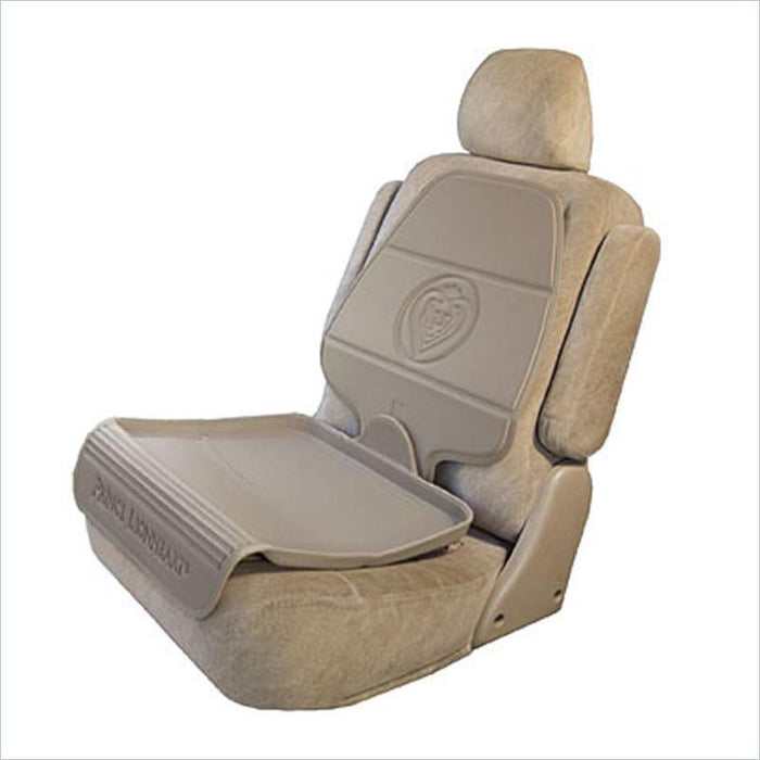 Prince Lionheart 2 Stage Seatsaver - Tan - CanaBee Baby