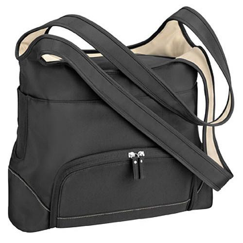 Medela Pump In Style Breast Pump - Shoulder Bag - CanaBee Baby