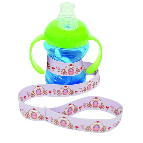 Petite Creations Bottle Holder Princess NT830