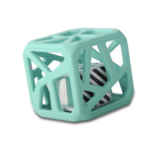 Malarkey Kids Chew Cube Mint