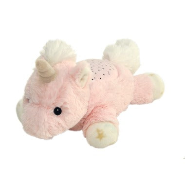 Cloud B Dream Buddies Unicorn Ella