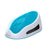 Angelcare Bath Support - Aqua - CanaBee Baby