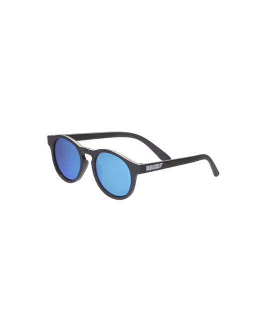 Babiators Sunglasses Blue Series The Agent