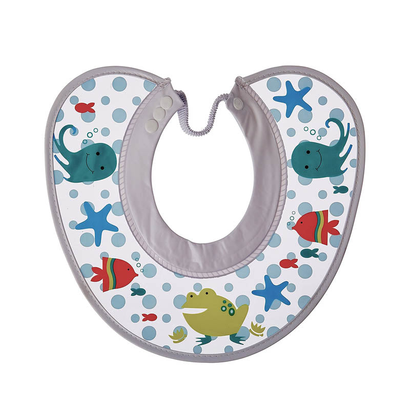 Baby Safe Shampoo Eye Shield - CanaBee Baby