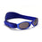 Kidz Banz Adventure Children's Sunglasses - Pacific Blue - CanaBee Baby