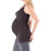 Belly Bandit Bump Support Tank Black - CanaBee Baby