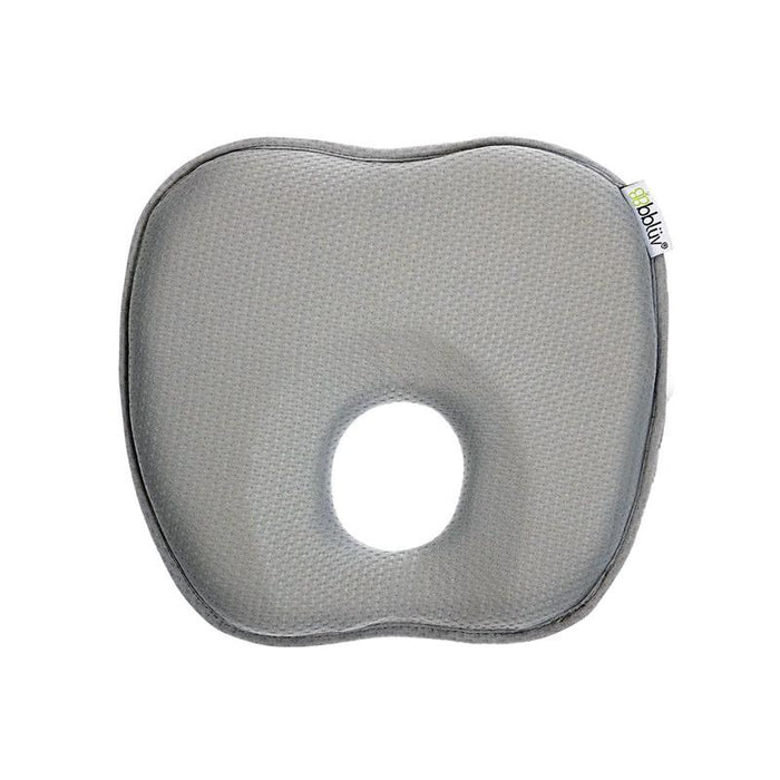 Bbluv Pilö Pillow - Grey - CanaBee Baby