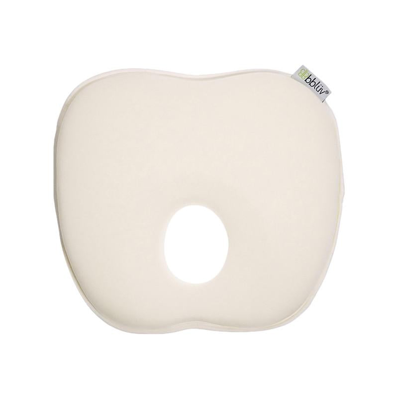 Bbluv Pilö Pillow - Ivory - CanaBee Baby