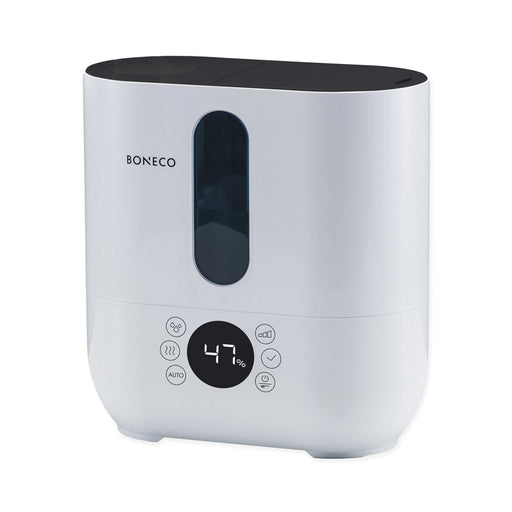 Boneco U350 Warm & Cool Ultrasonic Humidifier - CanaBee Baby