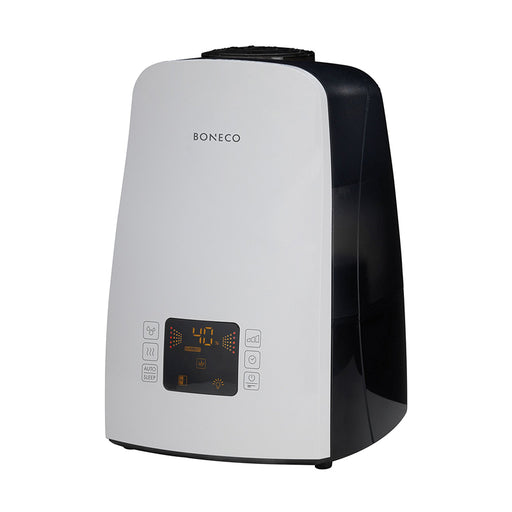 Boneco U650 Warm & Cool Ultrasonic Humidifier - CanaBee Baby