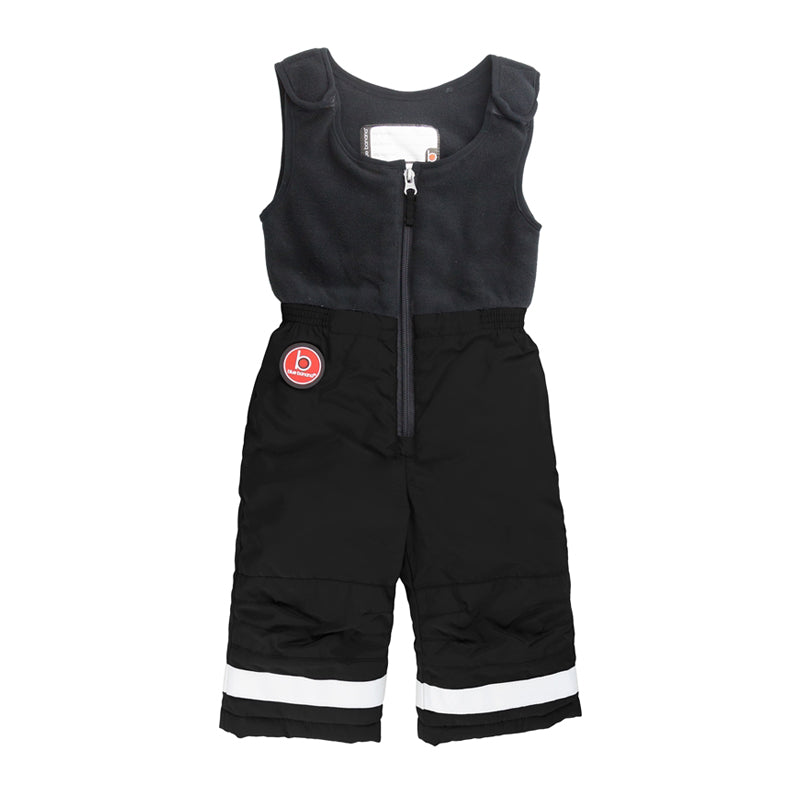 Blue Banana W115 Pant Black - CanaBee Baby