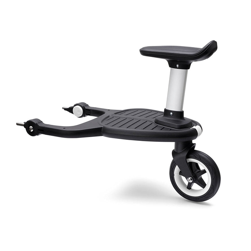 Bugaboo Comfort Wheeled Board + (New) - CanaBee Baby