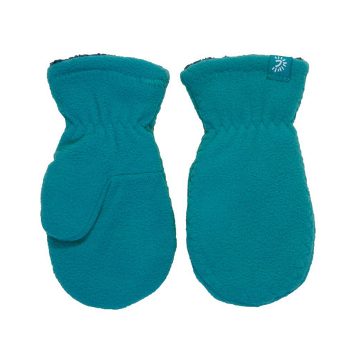 Calikids Mitten W08087 Lake Blue