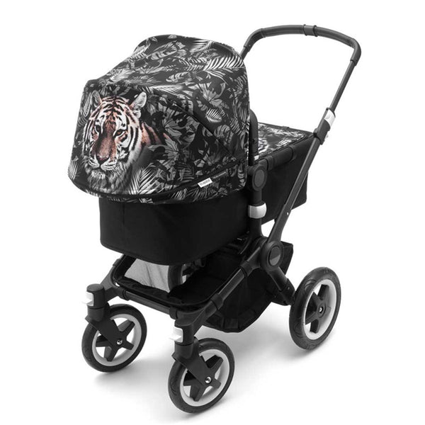 Bugaboo Cameleon3 Tailored Fabric Set We Are Handsome Collection