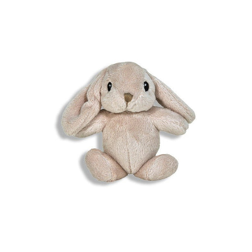 cloud b baby rattle bubbly bunny - CanaBee Baby