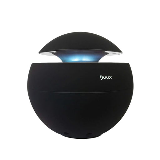 Duux Air Purifier Black - CanaBee Baby