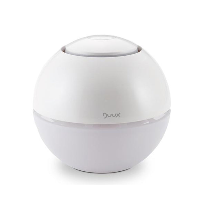 Duux Ultrasonic Air Humidifier White - CanaBee Baby