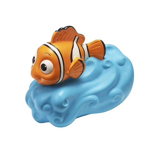 First Year Finding Nemo Bath Spout Cover